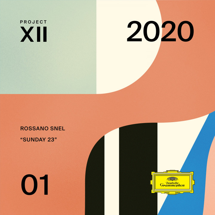 XII Rossano Snel - Sunday 23