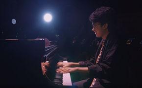 Joey Alexander, Jazz im Bunker - Joey Alexander kommt nach Hamburg
