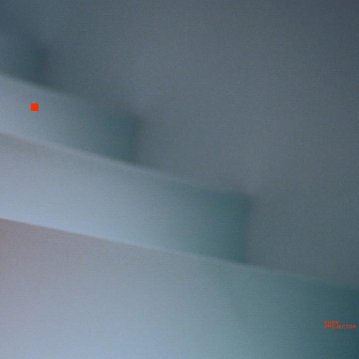 EDEN projector