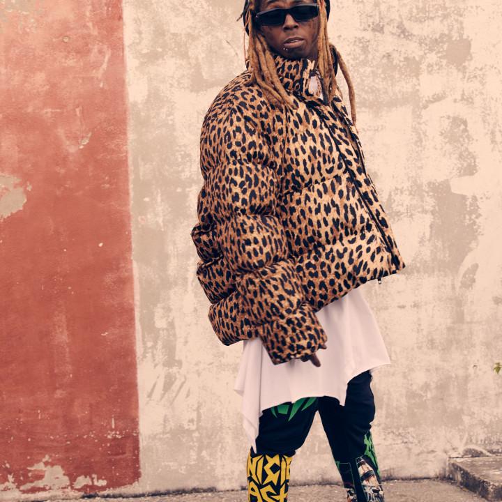 Lil Wayne 2020 (2)