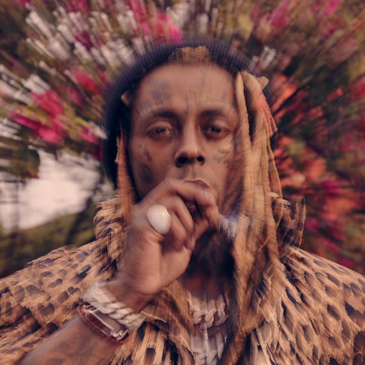 Lil Wayne 2020 (3)
