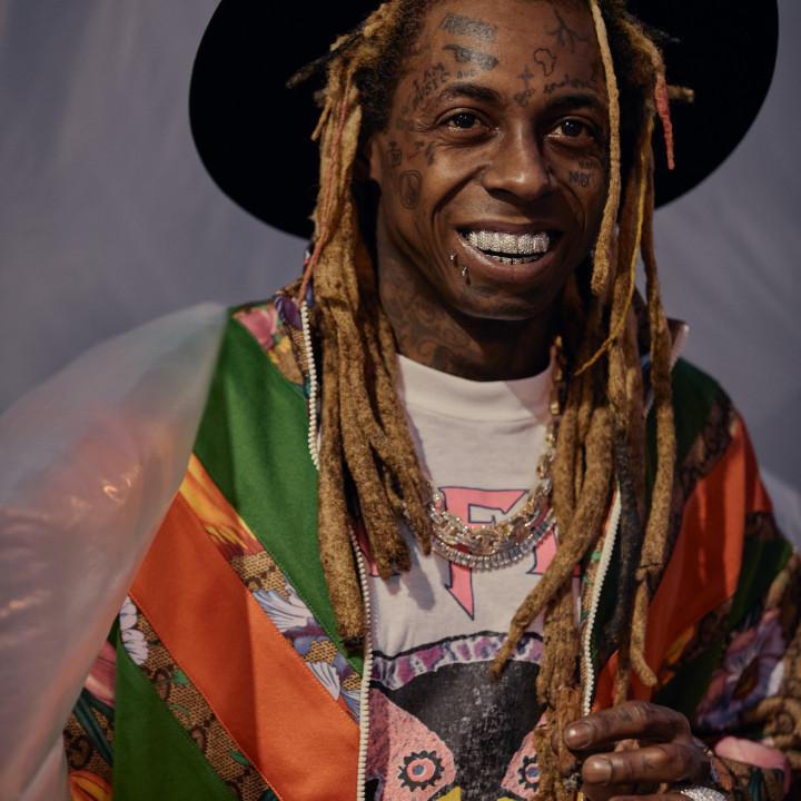 Lil Wayne 2020 (4)