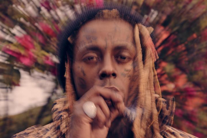Lil Wayne 2020 (1)