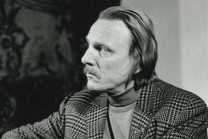 Arturo Benedetti Michelangeli