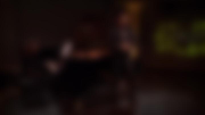 Verdi: Attila, Act I - Mentre gonfiarsi l'anima (Live from Yellow Lounge Berlin)