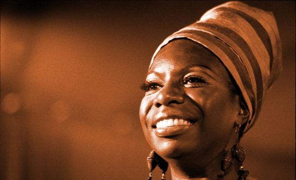 Nina Simone, Freude und Trauer - Nina-Simone-Wiederentdeckung angekündigt