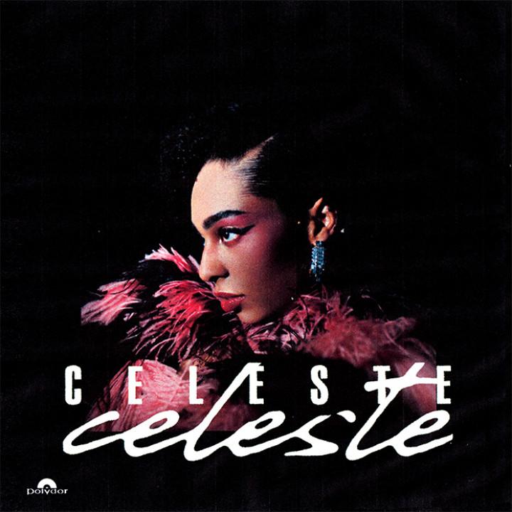 Celeste697px