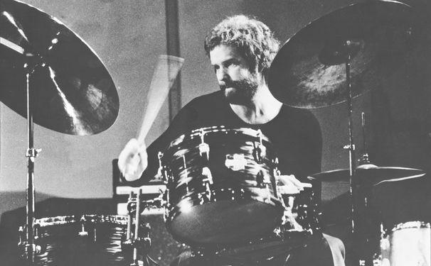 ECM Sounds, Zum Tod von Jon Christensen - ein Schlagzeuger für alle Felle