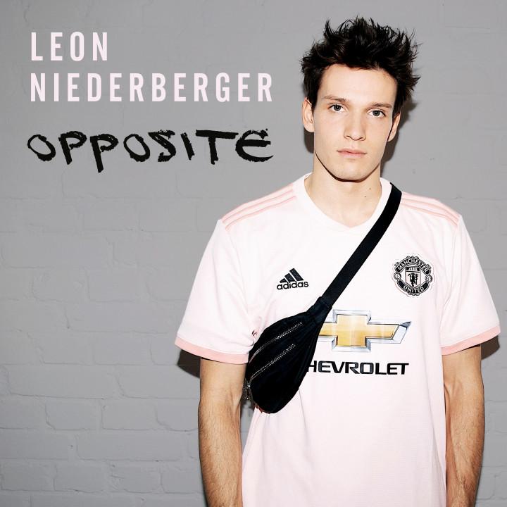 leon niederberger opposite over