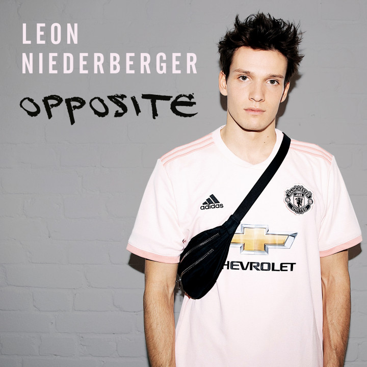 leon niederberger opposite over