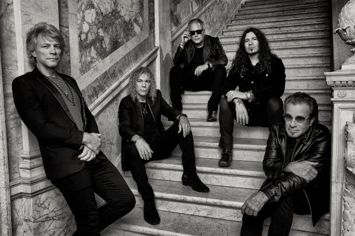 Bon Jovi 2020 (1)