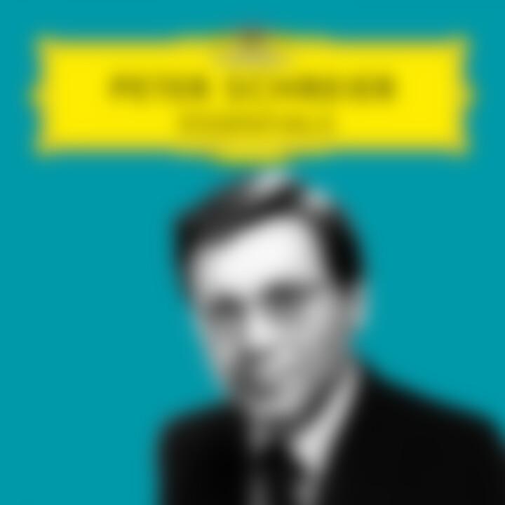 Peter Schreier - Essentials