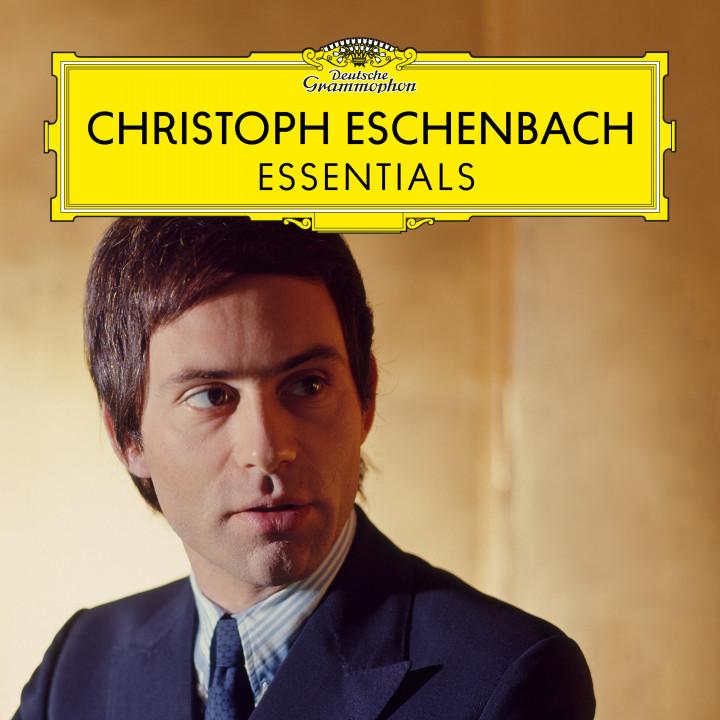 Christoph Eschenbach: Essentials