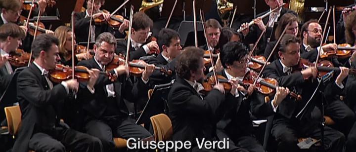 Marcelo Alvarez – Verdi: Rigoletto: La donna è mobile