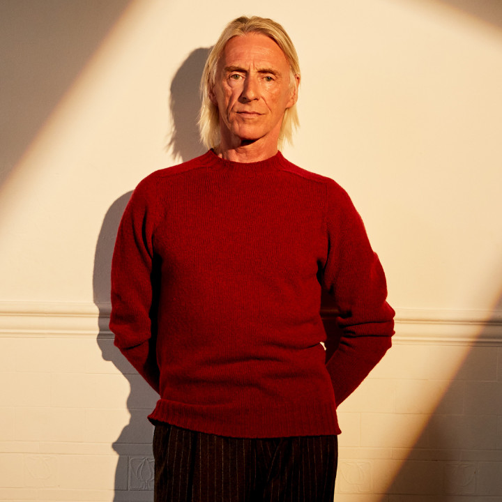 Paul Weller 2020 (1)