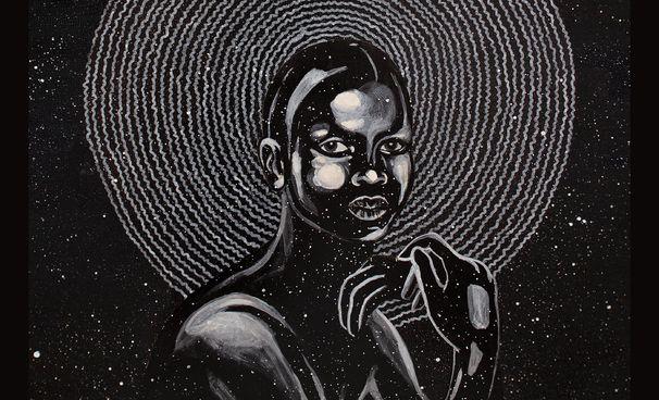 Shabaka Hutchings, Jazz meets Africa - Videoausblick auf kommende Alben