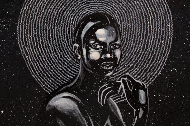 """Shabaka And The Ancestors: """"We Are Sent Here By History"""""""