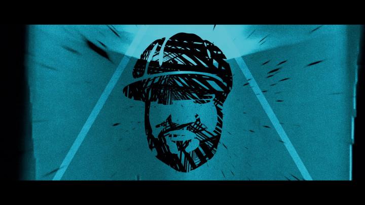 Revival (R3hab-Remix)