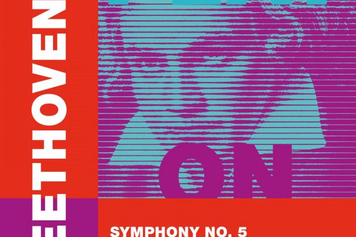 BEETHOVEN 2020 Karajan