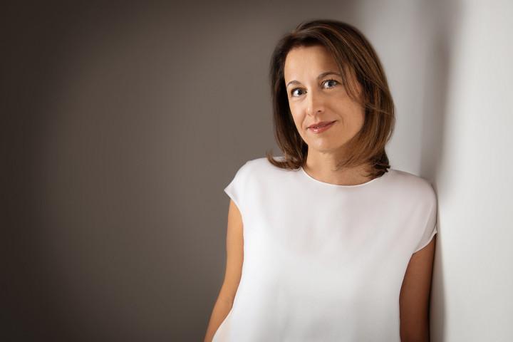 Nathalie Rau wird neue Human Resources-Chefin bei UNIVERSAL MUSIC Deutschland