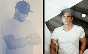 Charles Pasi, Frische Franzosen - neue Alben von Ben L'Oncle Soul und Charles Pasi angekündigt
