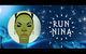 Nina Simone, Liberian Calypso (Lyric Video)