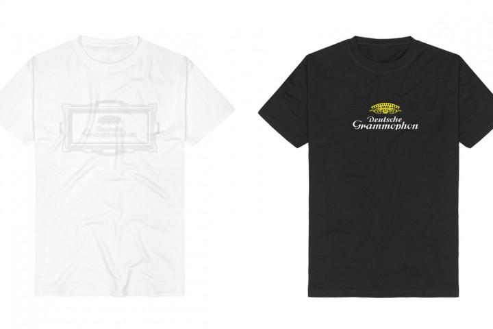 Deutsche Grammophon T-Shirts