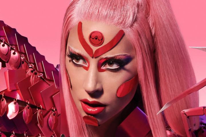 Lady Gaga 2020 (1)