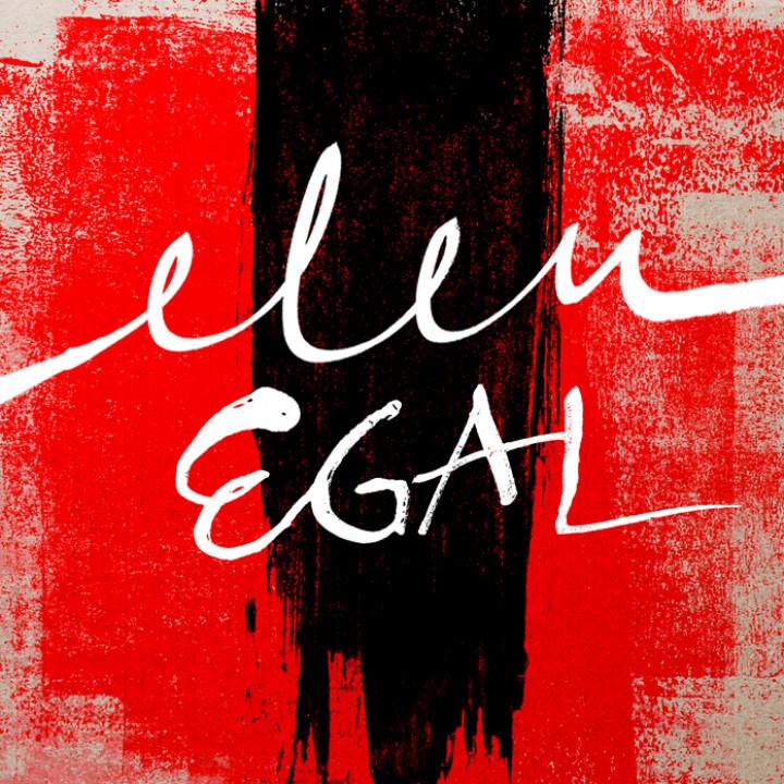 Elen - Egal