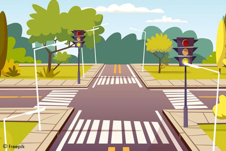 News Straßenverkehr