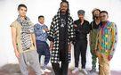 Shabaka Hutchings, Brückenschlag zwischen Afrika und der Karibik - neues Shabaka-Album erschienen