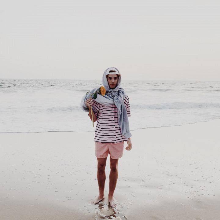 Surf Mesa 2020 (2)