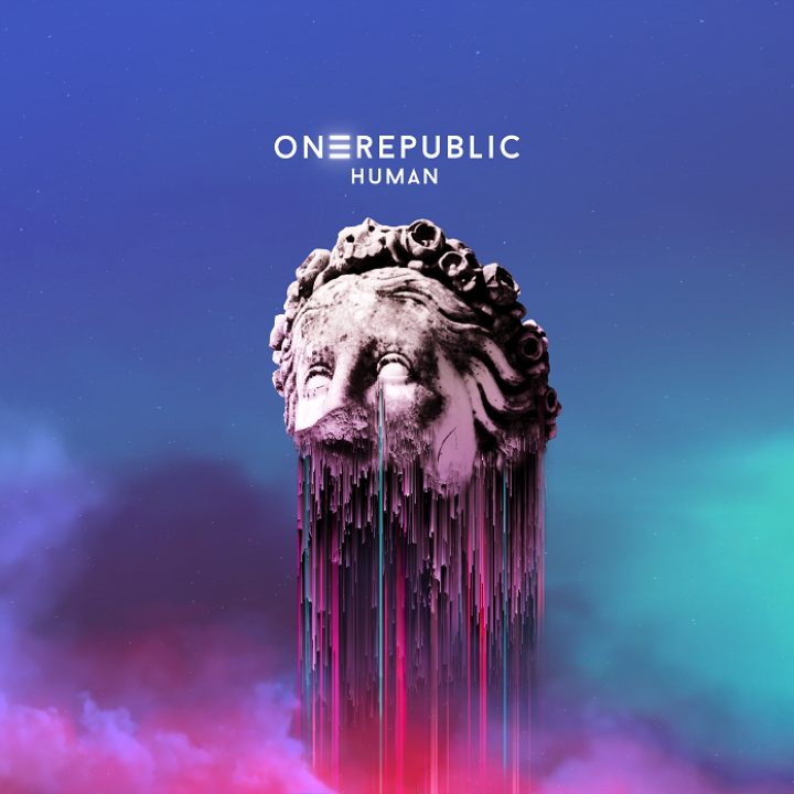 One Republic Human