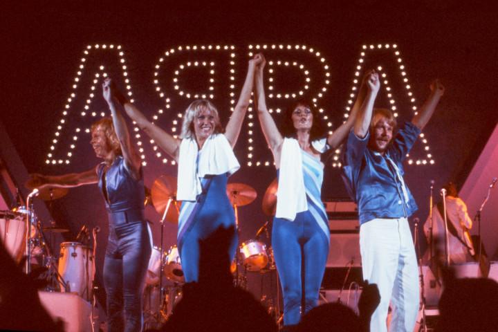 ABBA 2020 (1)