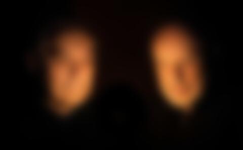 Roger & Brian Eno