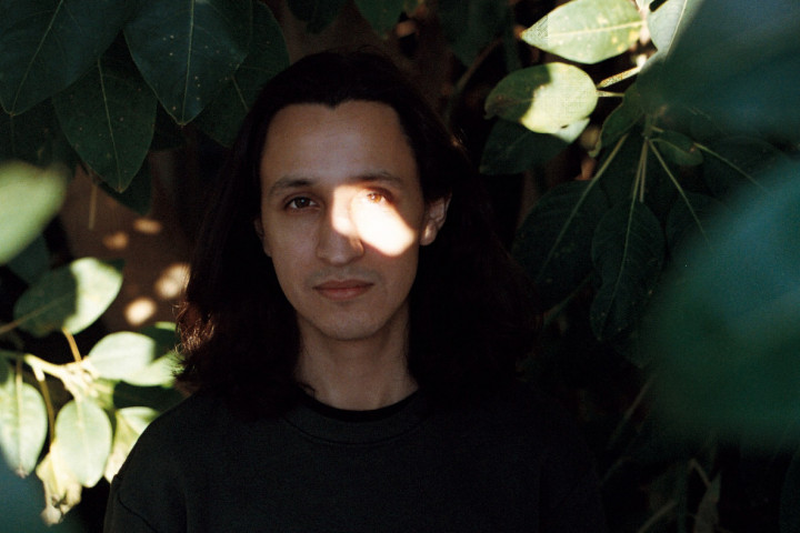 Sergio Díaz De Rojas