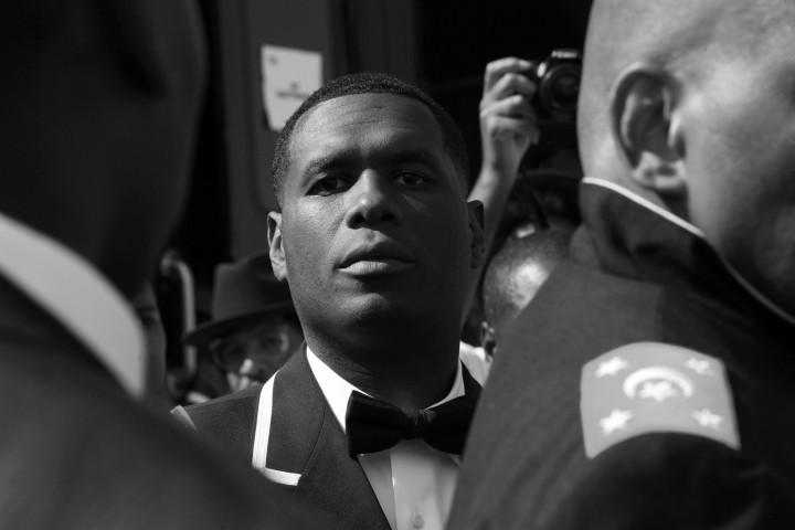 Jay Electronica 2020 (1)