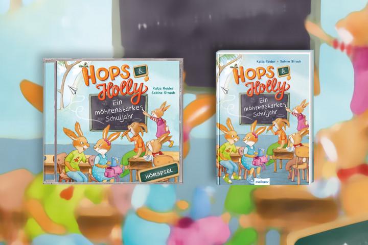 hops & holly gewinnspiel