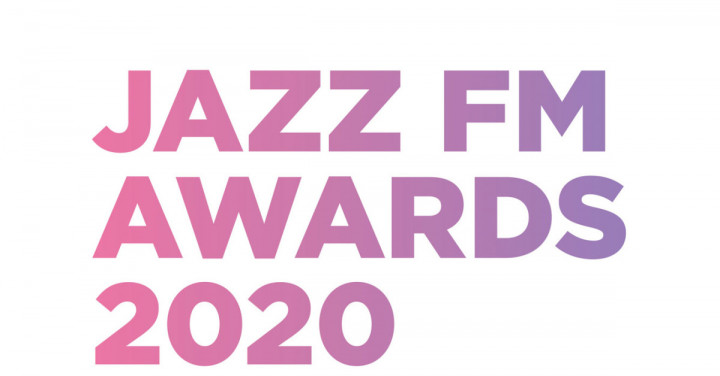 Jazz FM Awards 2020