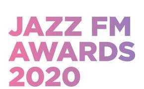 Charles Lloyd, Jazz FM Awards 2020 - Hoffnung trotz dunkler Wolken