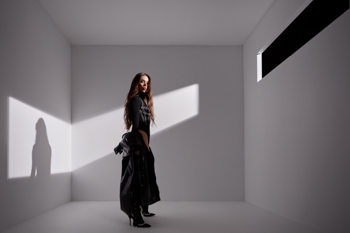Hailee Steinfeld 2020 (2)