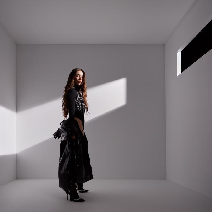 Hailee Steinfeld 2020 (1)