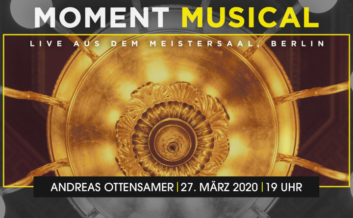 Moment Musical
