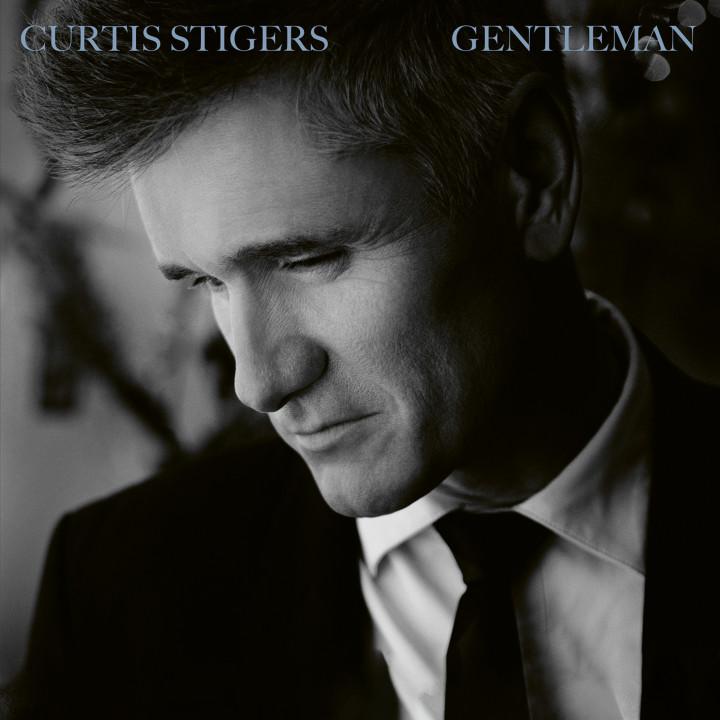 Gentleman