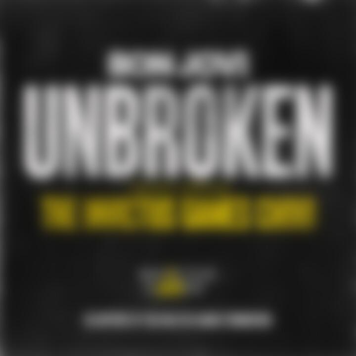 Unbroken 2020