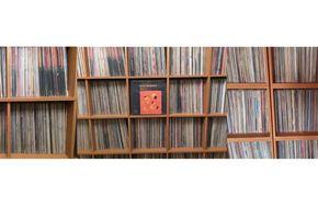 JazzEcho-Plattenteller, Hör mal richtig zu - die verlorene Kunst des Deep Listening