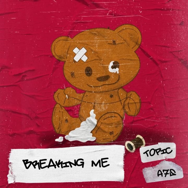 Breaking_Me-Cover