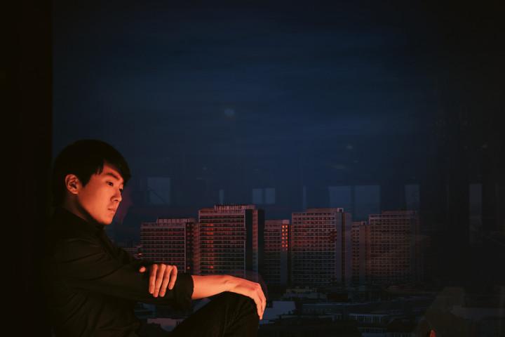 Cho_Wanderer_News