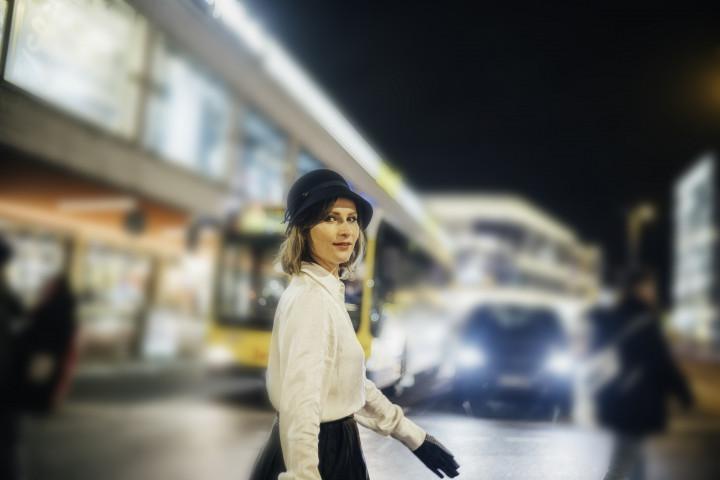 City_Lights_News