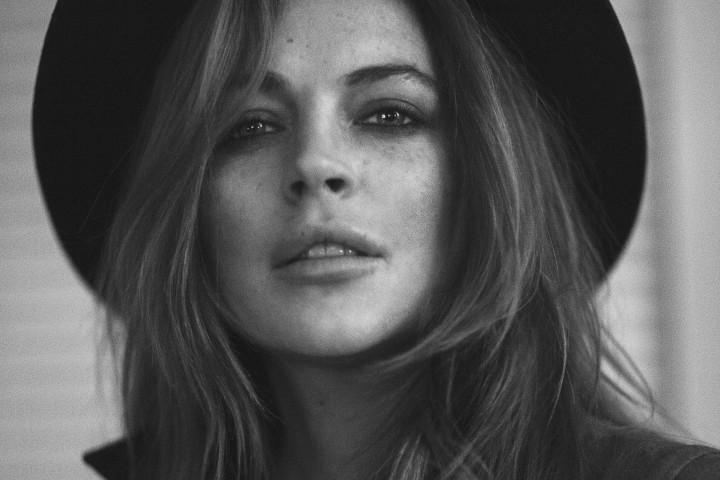 Lindsay Lohan 2020 (1)